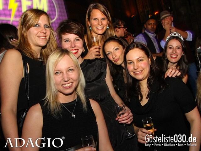 https://www.gaesteliste030.de/Partyfoto #49 Adagio Berlin vom 09.03.2013