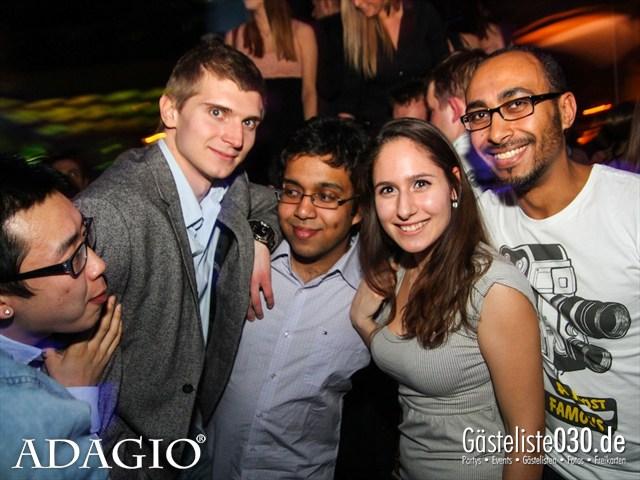 https://www.gaesteliste030.de/Partyfoto #33 Adagio Berlin vom 09.03.2013