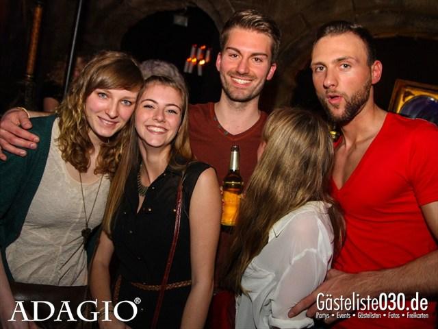 https://www.gaesteliste030.de/Partyfoto #75 Adagio Berlin vom 09.03.2013