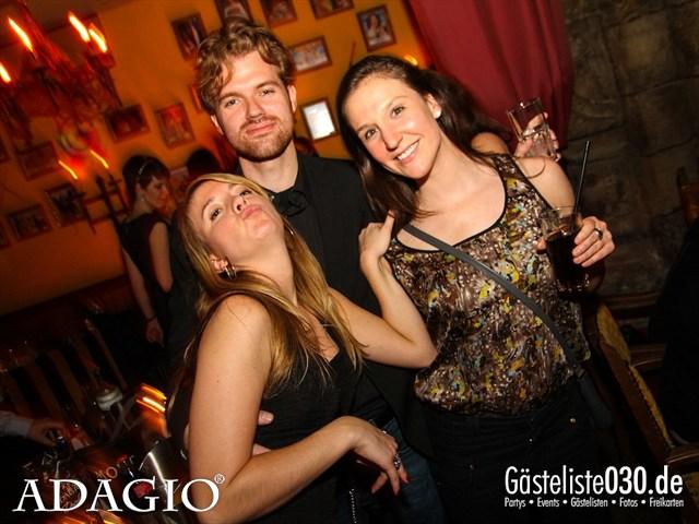 https://www.gaesteliste030.de/Partyfoto #6 Adagio Berlin vom 09.03.2013