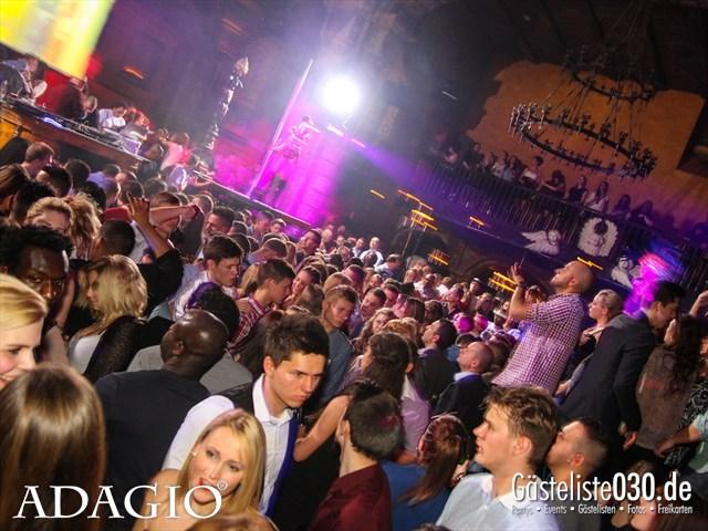 https://www.gaesteliste030.de/Partyfoto #68 Adagio Berlin vom 09.03.2013