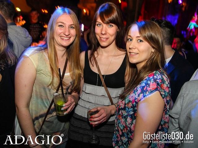 https://www.gaesteliste030.de/Partyfoto #9 Adagio Berlin vom 09.03.2013