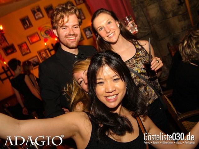 https://www.gaesteliste030.de/Partyfoto #36 Adagio Berlin vom 09.03.2013
