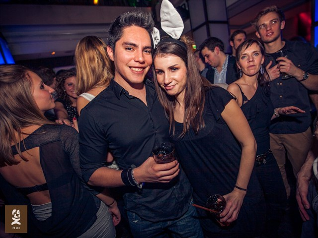 https://www.gaesteliste030.de/Partyfoto #158 Felix Berlin vom 09.02.2013