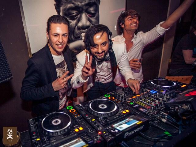 https://www.gaesteliste030.de/Partyfoto #87 Felix Berlin vom 09.02.2013