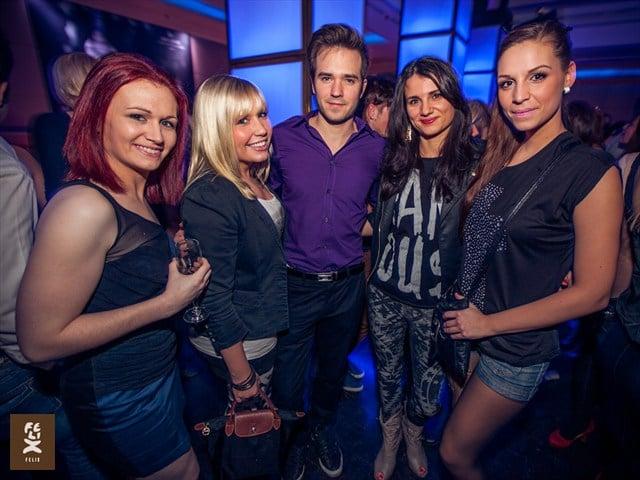 https://www.gaesteliste030.de/Partyfoto #50 Felix Berlin vom 09.02.2013