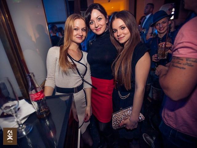 https://www.gaesteliste030.de/Partyfoto #33 Felix Berlin vom 09.02.2013