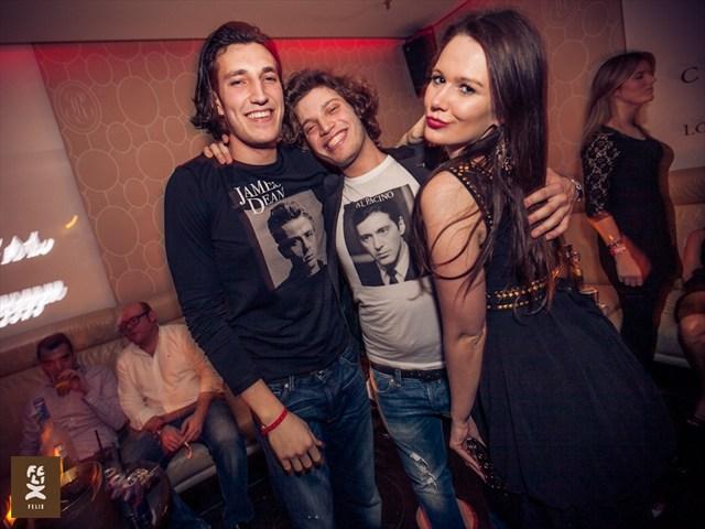 https://www.gaesteliste030.de/Partyfoto #141 Felix Berlin vom 09.02.2013