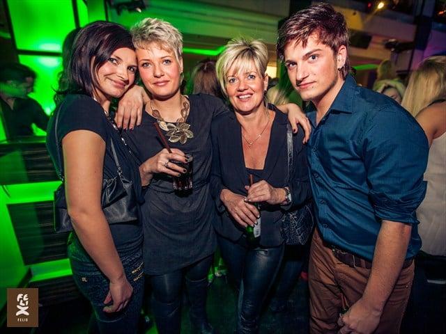 https://www.gaesteliste030.de/Partyfoto #40 Felix Berlin vom 09.02.2013