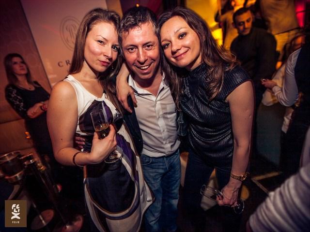 https://www.gaesteliste030.de/Partyfoto #163 Felix Berlin vom 09.02.2013