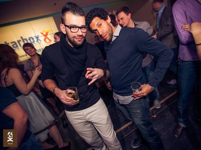https://www.gaesteliste030.de/Partyfoto #145 Felix Berlin vom 09.02.2013