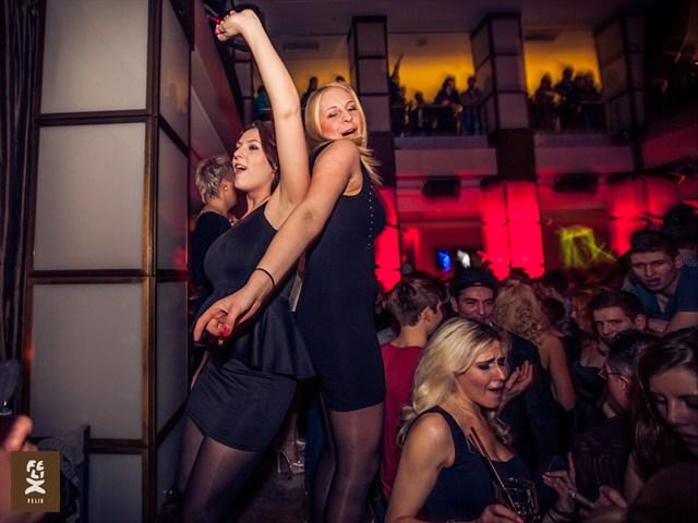 https://www.gaesteliste030.de/Partyfoto #61 Felix Berlin vom 09.02.2013