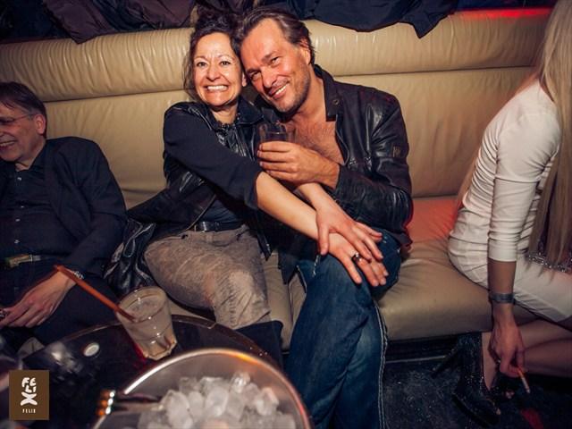 https://www.gaesteliste030.de/Partyfoto #175 Felix Berlin vom 09.02.2013