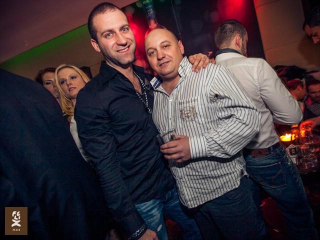 https://www.gaesteliste030.de/Partyfoto #174 Felix Berlin vom 09.02.2013