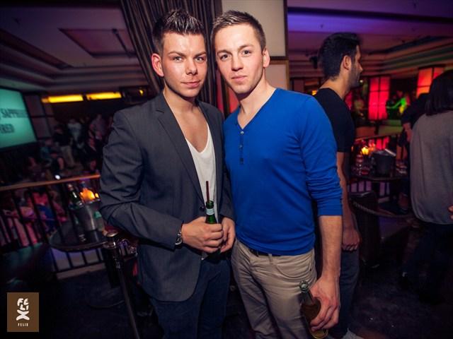https://www.gaesteliste030.de/Partyfoto #124 Felix Berlin vom 09.02.2013