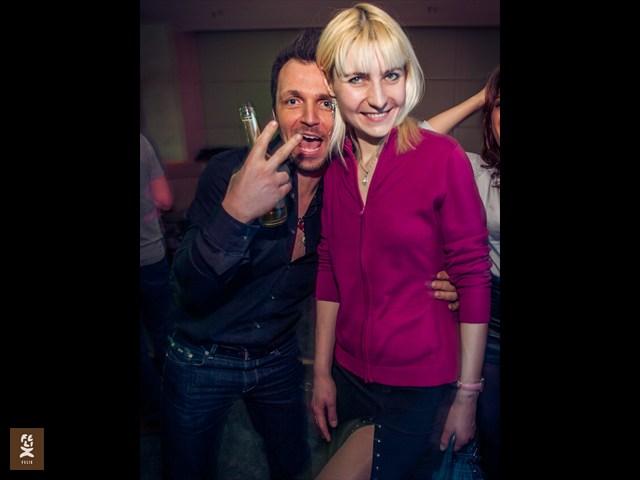 https://www.gaesteliste030.de/Partyfoto #192 Felix Berlin vom 09.02.2013