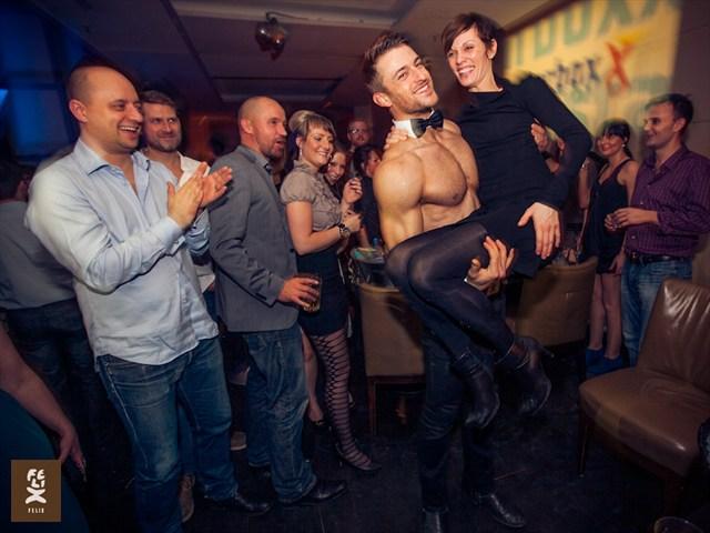 https://www.gaesteliste030.de/Partyfoto #143 Felix Berlin vom 09.02.2013