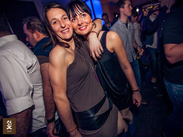 https://www.gaesteliste030.de/Partyfoto #180 Felix Berlin vom 09.02.2013