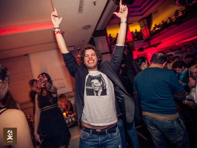 https://www.gaesteliste030.de/Partyfoto #23 Felix Berlin vom 09.02.2013