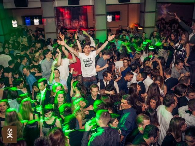 https://www.gaesteliste030.de/Partyfoto #129 Felix Berlin vom 09.02.2013