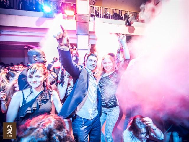 https://www.gaesteliste030.de/Partyfoto #98 Felix Berlin vom 09.02.2013