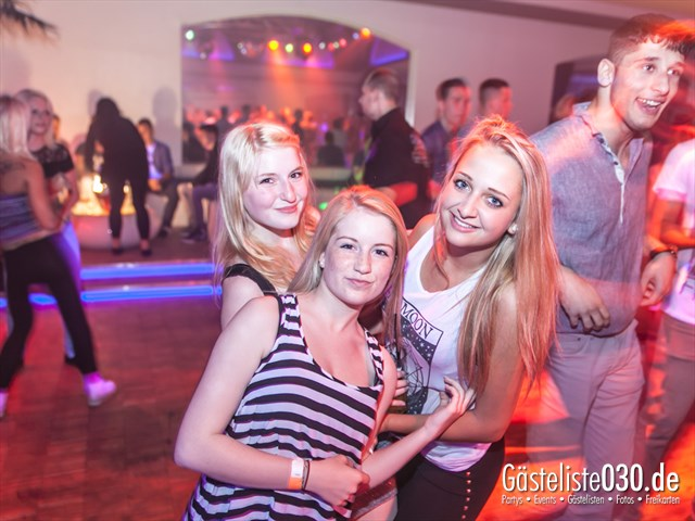 https://www.gaesteliste030.de/Partyfoto #16 South Berlin vom 14.06.2013
