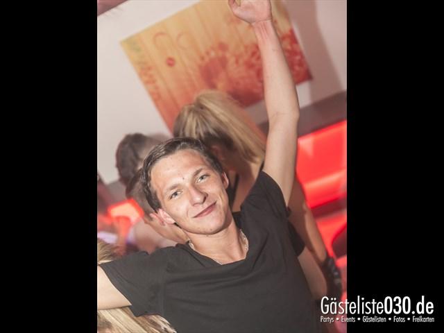 https://www.gaesteliste030.de/Partyfoto #6 South Berlin vom 14.06.2013
