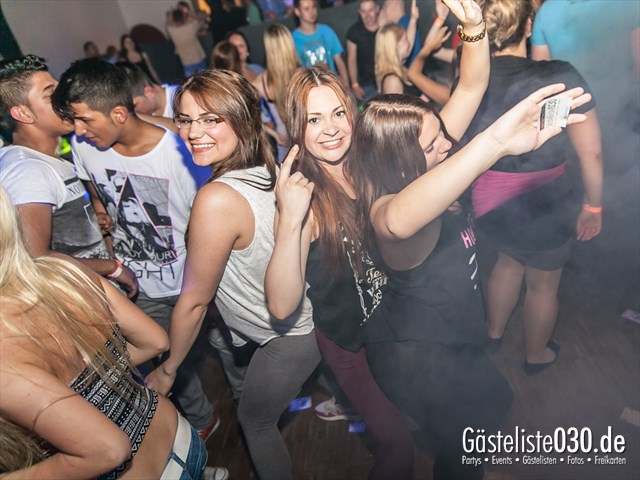 https://www.gaesteliste030.de/Partyfoto #52 South Berlin vom 14.06.2013