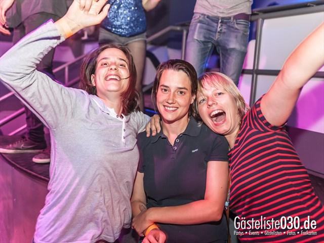 https://www.gaesteliste030.de/Partyfoto #26 South Berlin vom 14.06.2013