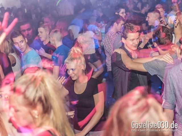 https://www.gaesteliste030.de/Partyfoto #22 South Berlin vom 14.06.2013