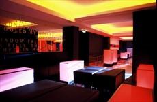 A-Lounge Berlin Locationbild 11