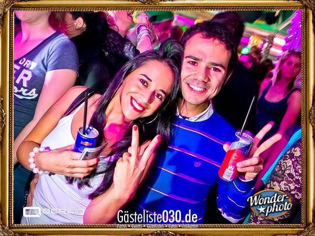 https://www.gaesteliste030.de/Partyfoto #136 Q-Dorf Berlin vom 10.11.2012
