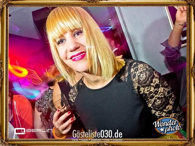 https://www.gaesteliste030.de/Partyfoto #311 Q-Dorf Berlin vom 10.11.2012