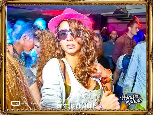 https://www.gaesteliste030.de/Partyfoto #318 Q-Dorf Berlin vom 10.11.2012