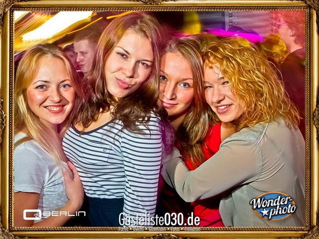 https://www.gaesteliste030.de/Partyfoto #289 Q-Dorf Berlin vom 10.11.2012