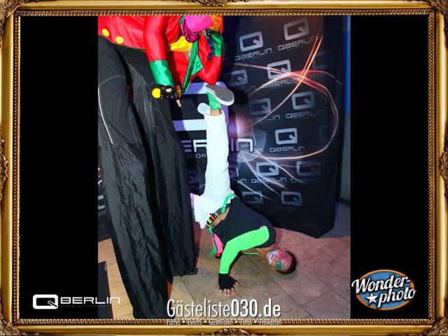 https://www.gaesteliste030.de/Partyfoto #59 Q-Dorf Berlin vom 10.11.2012