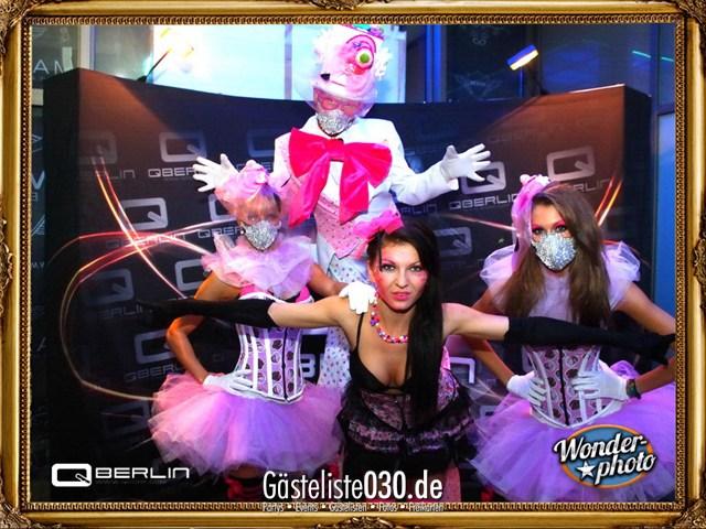 https://www.gaesteliste030.de/Partyfoto #234 Q-Dorf Berlin vom 10.11.2012