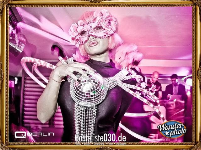 https://www.gaesteliste030.de/Partyfoto #57 Q-Dorf Berlin vom 10.11.2012