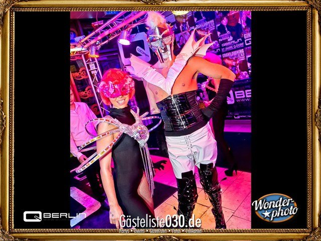 https://www.gaesteliste030.de/Partyfoto #235 Q-Dorf Berlin vom 10.11.2012