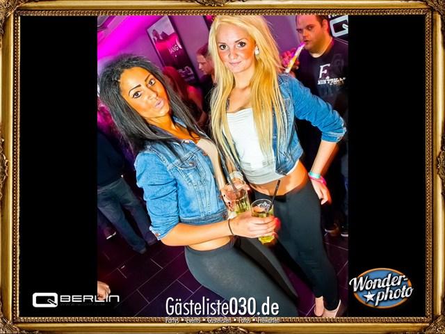 https://www.gaesteliste030.de/Partyfoto #75 Q-Dorf Berlin vom 10.11.2012