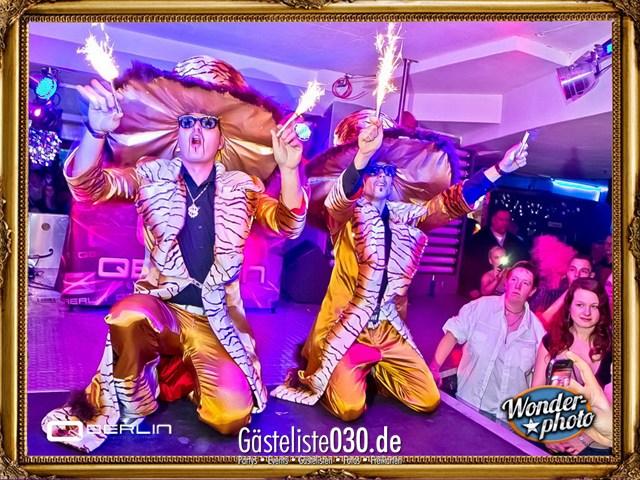 https://www.gaesteliste030.de/Partyfoto #131 Q-Dorf Berlin vom 10.11.2012