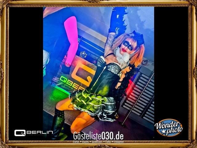 https://www.gaesteliste030.de/Partyfoto #231 Q-Dorf Berlin vom 10.11.2012