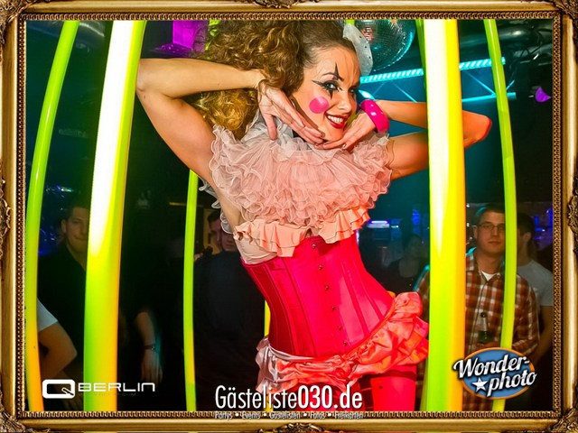 https://www.gaesteliste030.de/Partyfoto #128 Q-Dorf Berlin vom 10.11.2012