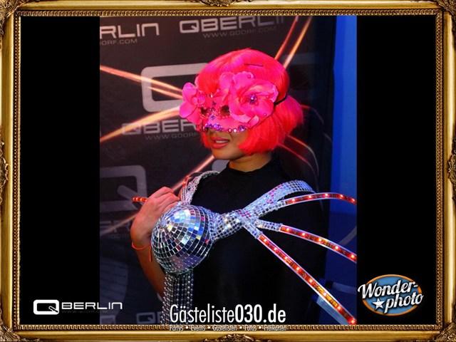 https://www.gaesteliste030.de/Partyfoto #45 Q-Dorf Berlin vom 10.11.2012