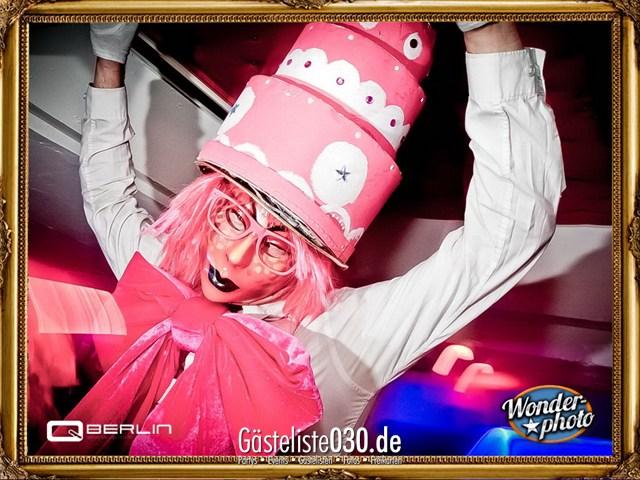 https://www.gaesteliste030.de/Partyfoto #346 Q-Dorf Berlin vom 10.11.2012