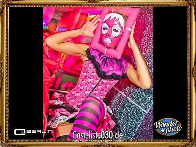 https://www.gaesteliste030.de/Partyfoto #344 Q-Dorf Berlin vom 10.11.2012