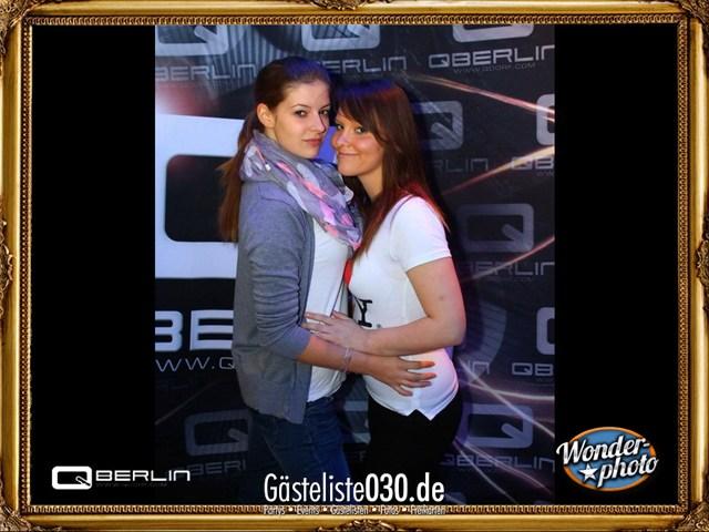 https://www.gaesteliste030.de/Partyfoto #203 Q-Dorf Berlin vom 10.11.2012