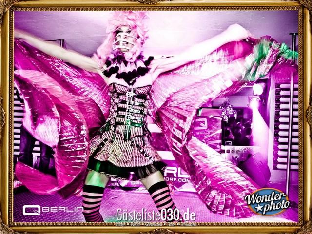 https://www.gaesteliste030.de/Partyfoto #322 Q-Dorf Berlin vom 10.11.2012