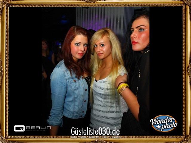 https://www.gaesteliste030.de/Partyfoto #219 Q-Dorf Berlin vom 10.11.2012