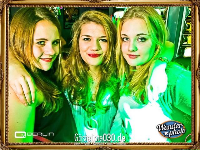 https://www.gaesteliste030.de/Partyfoto #232 Q-Dorf Berlin vom 10.11.2012